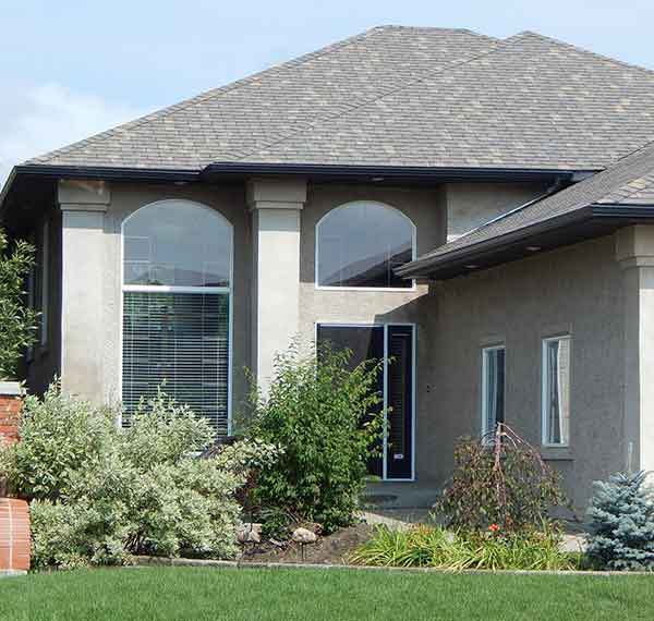 Wisconsin Architectural Drafting Services